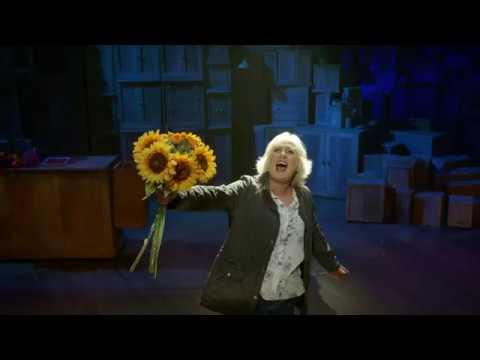 TV SPOT   The Girls (Musical)   Phoenix Theatre