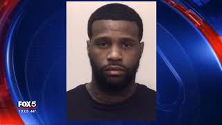 Police investigate alleged con man
