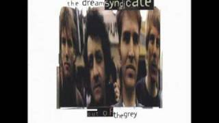 Slide Away - The Dream Syndicate