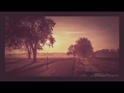 Aravinda sametha climax song || Trivikram || NTR || Pooja hedge