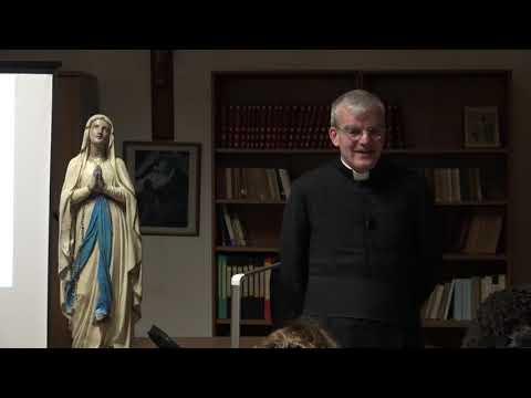Catéchisme pour adultes - Leçon 11 - La crise de l'Église - Abbé de La Rocque