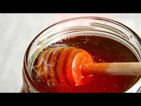 Как принимать каштановый мед
