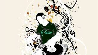 Punto Com - Carla (Dj Samer ® Remix)