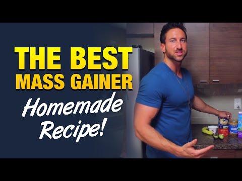 the-best-mass-gainer:-my-homemade-recipe-for-gaining-weight