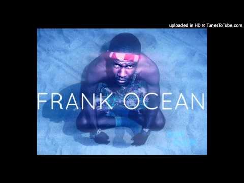 Frank Ocean - Niagara Falls (unreleased track)(2014)(HQ)