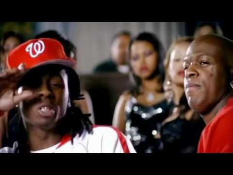 mr.-carter---lil-wayne-ft.-jay-z-(official-video)