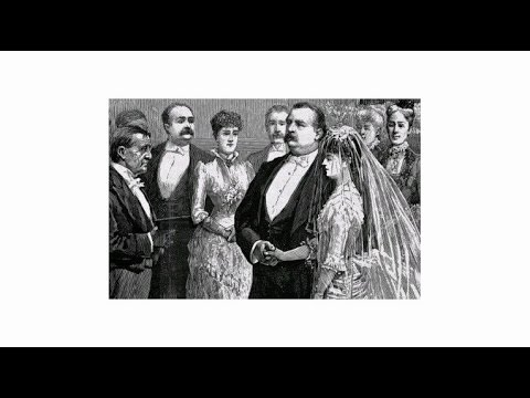 Joseph Smith and Other Men's Wives (Pt 2) -  Dan Vogel