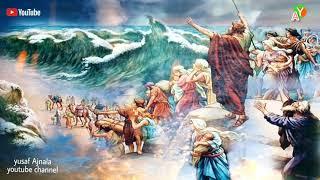 डरो मत चूप चाप खड़े रहो 🎵 brother satnam Bhatti 🎵 new Masih song