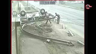 видео Ленинградское шоссе Петербург