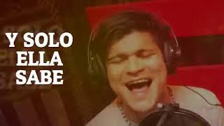 """Directo Al Corazón Sneyder Estrada & Jose Alfonso """"""""Chiche Maestre"""""""