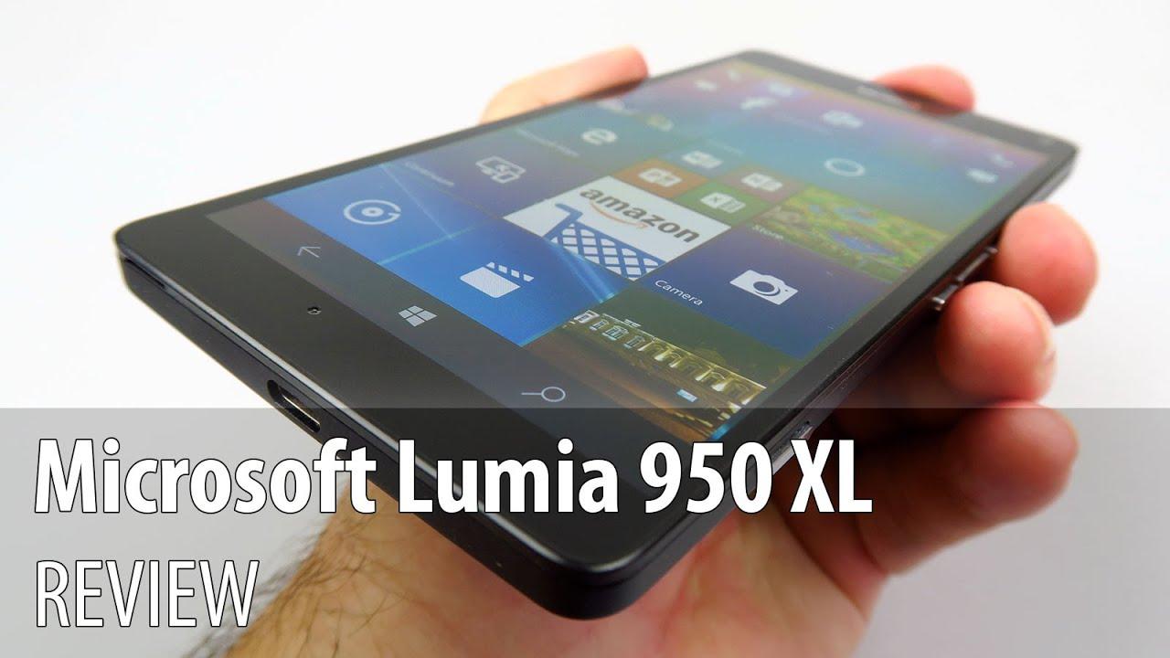 2 янв 2016. Коротко и ёмко о новинке, о технологиях microsoft. Купить lumia 950 xl в фирменном магазине + в подарок lumia 550 тут: