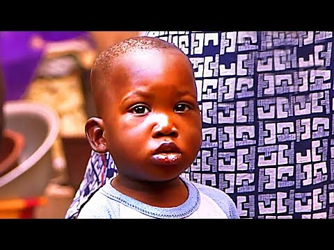 O KA Bande Annonce (Documentaire - 2017) streaming vf