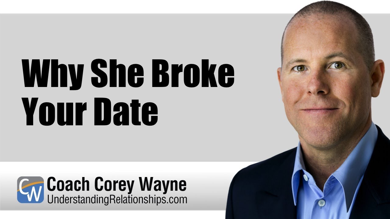 Dating a broke person pic