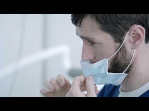 Стоматология World Dent Ростов-на-Дону. Терапия. Терапевтическая стоматология.