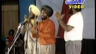 Lok Boliyaan - Surjit Bindrakhia