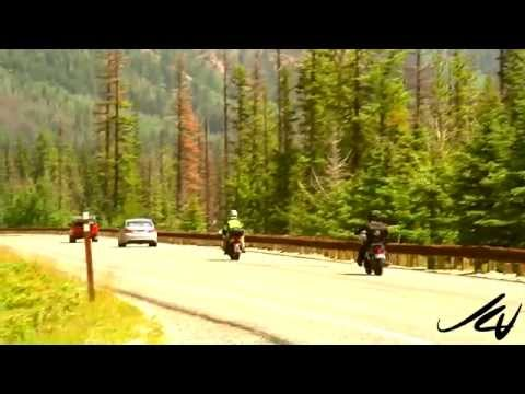 Visions of America  - Landscape of Beauty of Nebraska, Washington State and Oregon -   YouTube