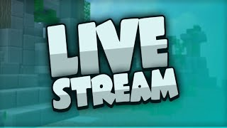 Roblox Live Stream: (Playing With Veiwers) JailBreak (Road to 60 SUBS)