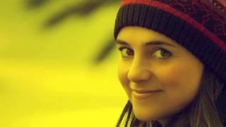 Nuria Rial - L