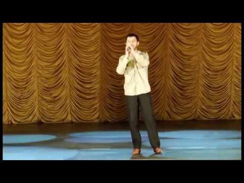 Вахид Аюбов - красивая песня