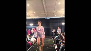 Fashion Show Deidaa - Beachwear, Bags, Silk Scarves Thumbnail