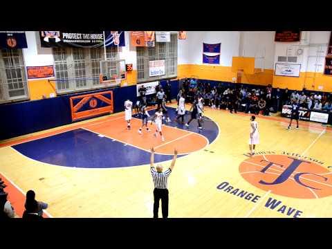 1 | Abraham Lincoln High School ( Brooklyn ) Vs Thomas Jefferson Campus ( Brooklyn )