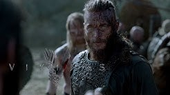 Vikings - Best of Ragnar Lothbrok ( Deutsch HD )