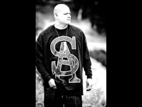 The Psycho Realm - Good Times Lyrics