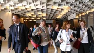 45° Congresso SIE - Società Italiana di Ematologia