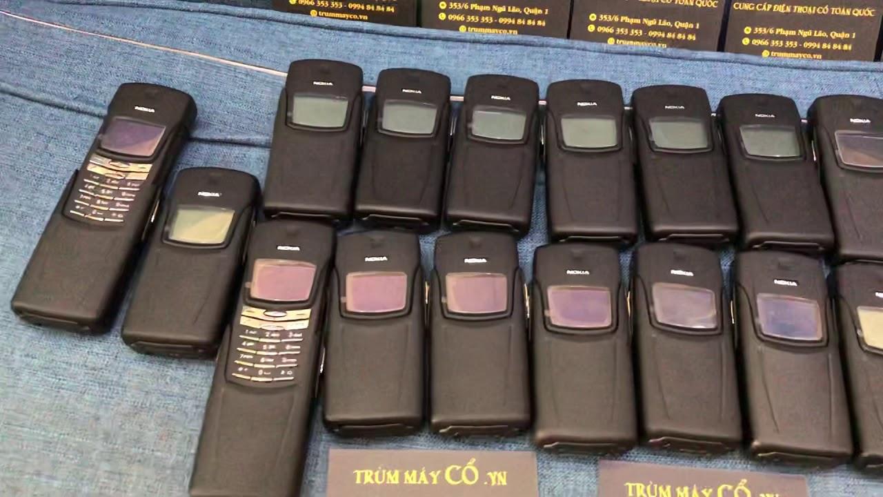 Chuyên bán 8910 – 8910i tại tphcm – trummayco.vn