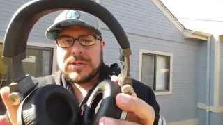 jbl e50bt wireless bluetooth headphones 50mm driver