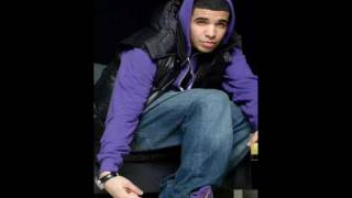 Drake - Over (Im doin me) Instrumental with Hook w/ Lyrics