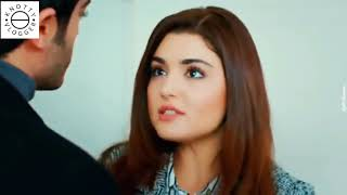 Ishq Ne Rogi kita hai with Hayat and Murat