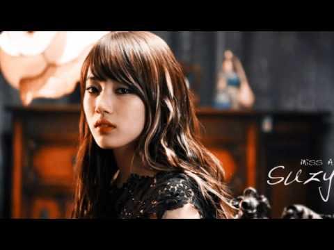 Suzy -  I Still Love You
