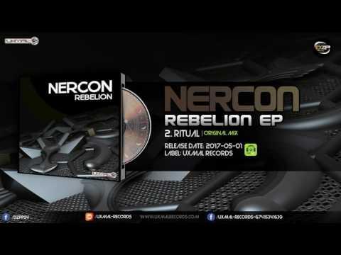 Nercon - Ritual