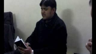 Download Hindi Video Songs - salam