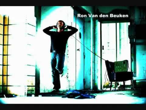 Ron Van den Beuken - Faraway (Trance mix)