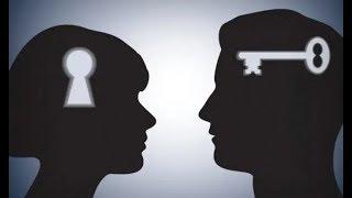 10 Психологических экспериментов