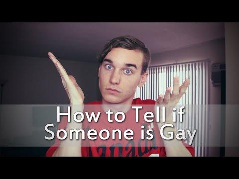 Gay fuck big dick