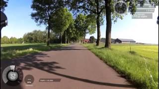 Oud Annerveen - Zuidlaarderveen 02.