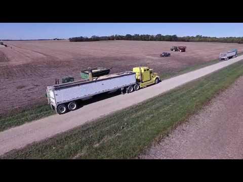 Jim Finch Bloomington/Normal Illinois Aerial Photographer