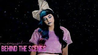 Baixar Melanie Martinez - Carousel - Behind The Scenes