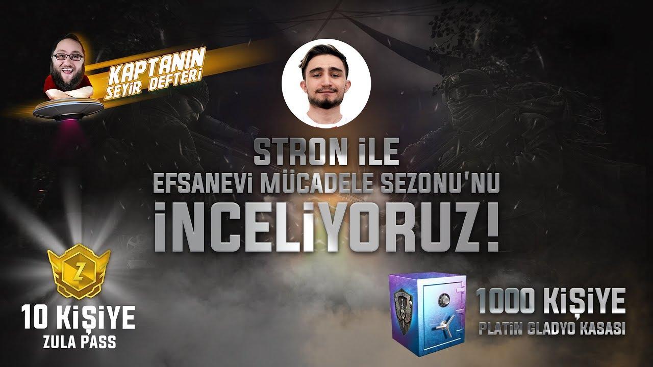 KAPTANIN SEYİR DEFTERİ 1000 KİŞİYE PLATİN GLADYO KASASI  /w STRON