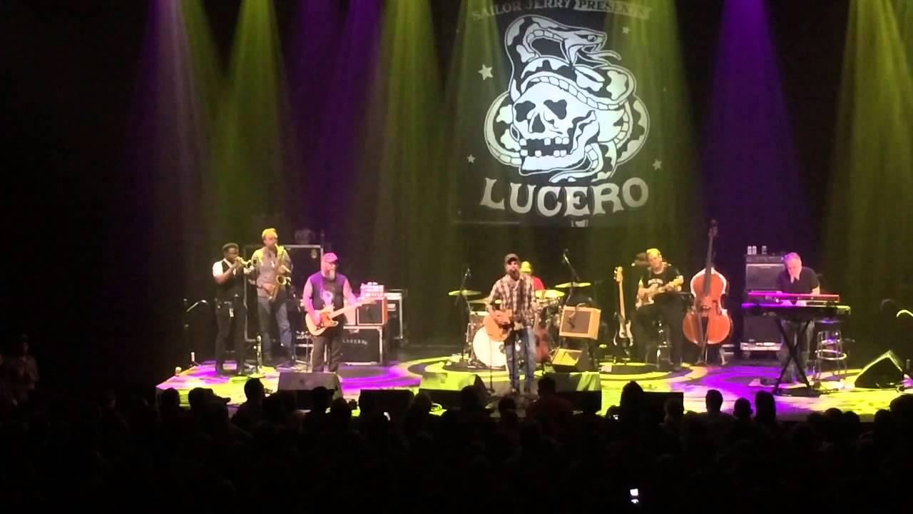 lucero-i-woke-up-in-new-orleans-austin-city-limits-2015-david-v