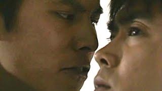 2010年8月に結婚した織田裕二さんに、第一子が誕生するようです。 子供...