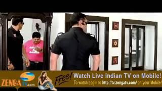 bodyguard 2011 exclusive new hqv dialogue promo salman khan kareena kapoor