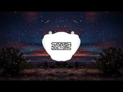 David Guetta - Titanium ft. Sia vs. NLW - Home (Smash Doctors Mashup)