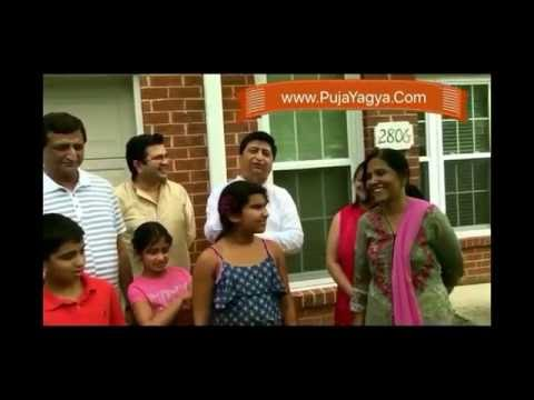 Hindu Pandits Forest Hills NY Queens New York