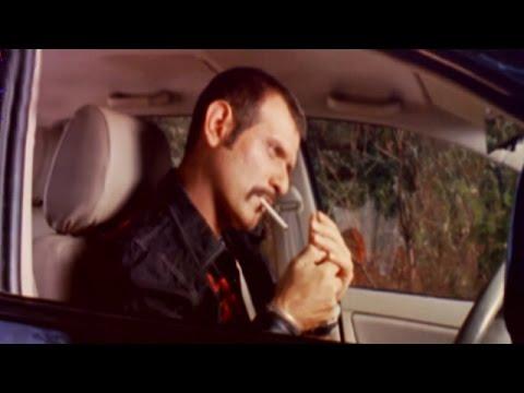 Download All Scenes of Movie 3 Nights 4 Days - [2009] - Hrishitaa Bhatt - Anuj Sawhney - Farid Amiri