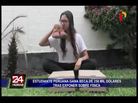 estudiante-peruana-ganó-millonaria-beca-por-video-de-física-cuántica