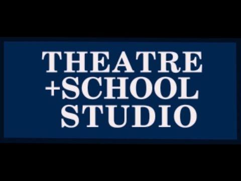 Nabi Abdurakhmanov Theatre+School Studio